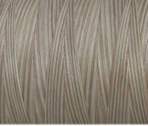 King Tut cotton quilting Thread 500yd Sphinx