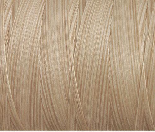 King Tut cotton quilting Thread 500yd Alabaster
