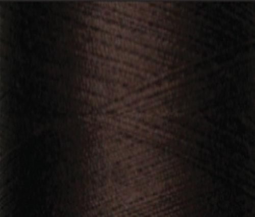 Masterpiece Thread 600yd Rembrt