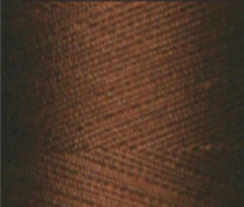 Masterpiece Thread 600yd El Grc