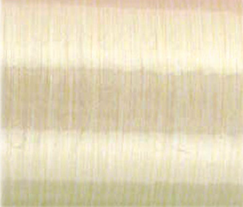King Tut cotton quilting Thread 500yd Angl Yell