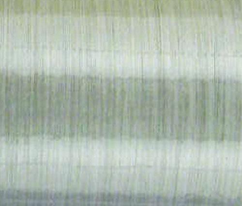 King Tut Cotton Quilting Thread 500yd Angel Green