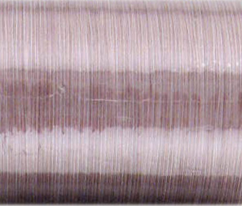 King Tut cotton quilting Thread 500yd Chalice