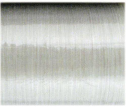 King Tut cotton quilting Thread 500yd Desert Wind