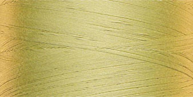 1005 Lemon Grass King Tut Thread