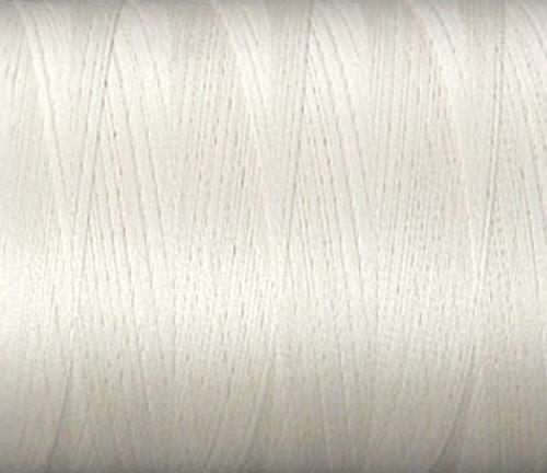 So Fine Thread 3280yd Pearl