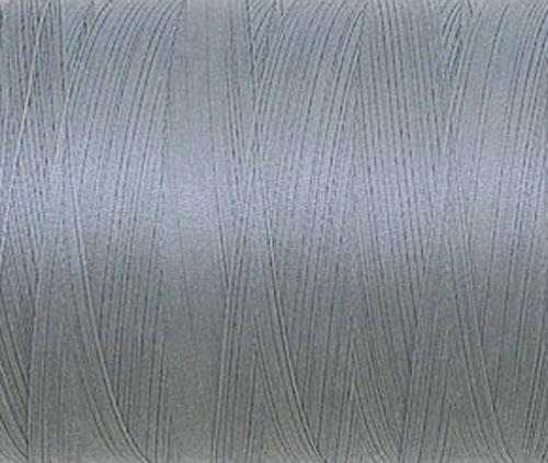 So Fine Thread 3280yd Silver