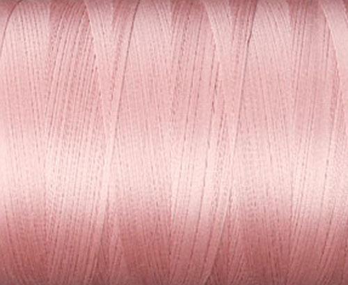 So Fine Thread 3280yd Antq Rose