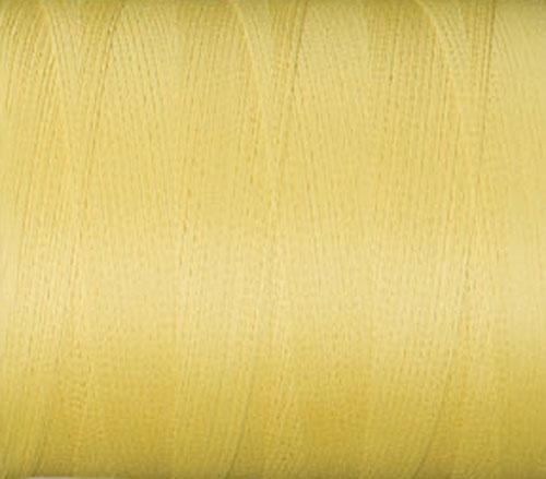 So Fine Thread 3280yd Daffodil