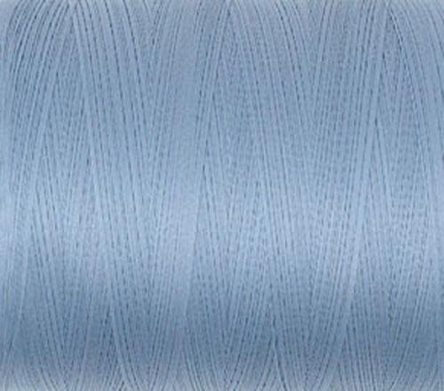 So Fine! Polyester Thread 3-ply 435