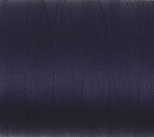 So Fine Thread 3280yd Amethyst