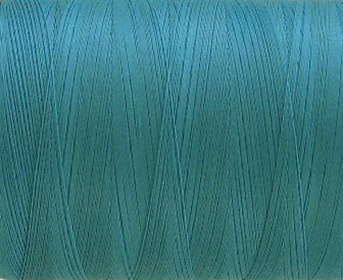So Fine Thread 3280yd Glacier