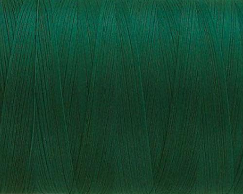 So Fine Thread 3280yd Kate Grn