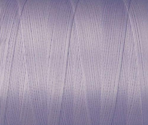 So Fine Thread 3280yd Lavender 524