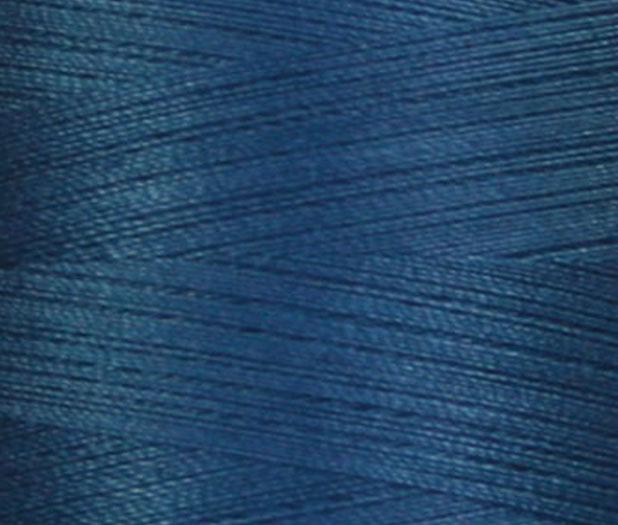 Masterpiece Thread 600yd Un Blu