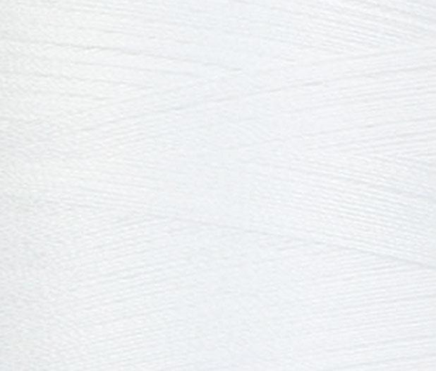 Masterpiece Thread 600yd Blanc