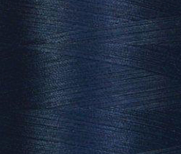 Masterpiece 174 Indigo Cone 50 wt Superior Threads '