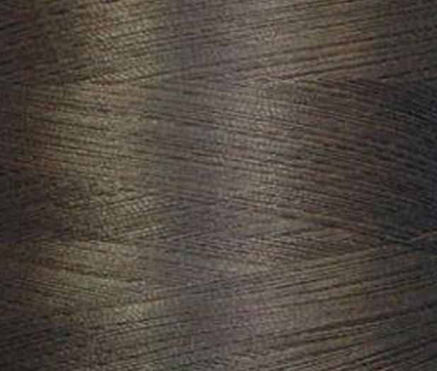 Masterpiece 180 Tassel Cone 50 wt Superior Threads '