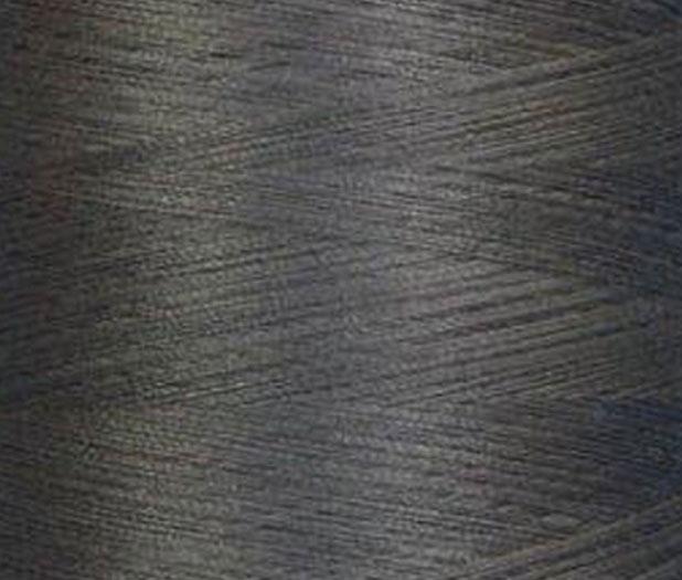 Masterpiece 181 Nightscape Cone 50 wt Superior Threads '