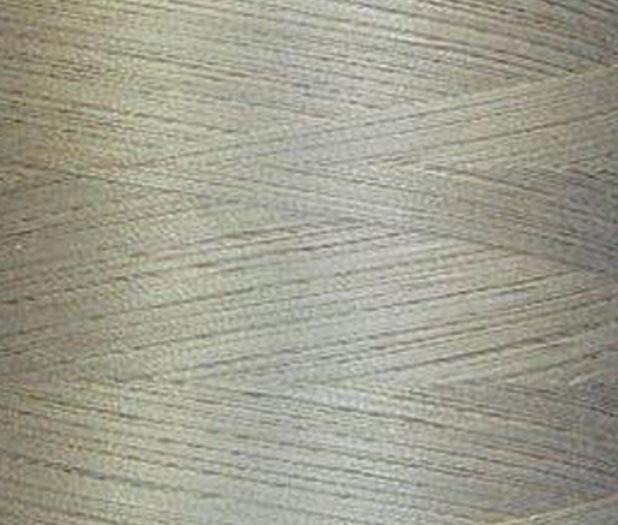 Masterpiece 182 Ash Blonde Cone 50 wt Superior Threads '