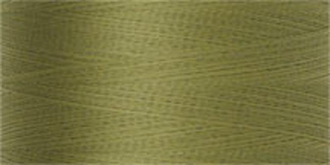 So Fine Thread 550yd Celery