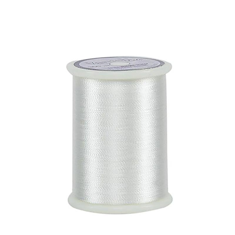 Vanish Lite Water Soluble 300yd