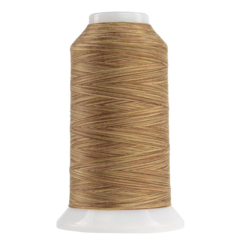 OMNI V Thread 2,000yds