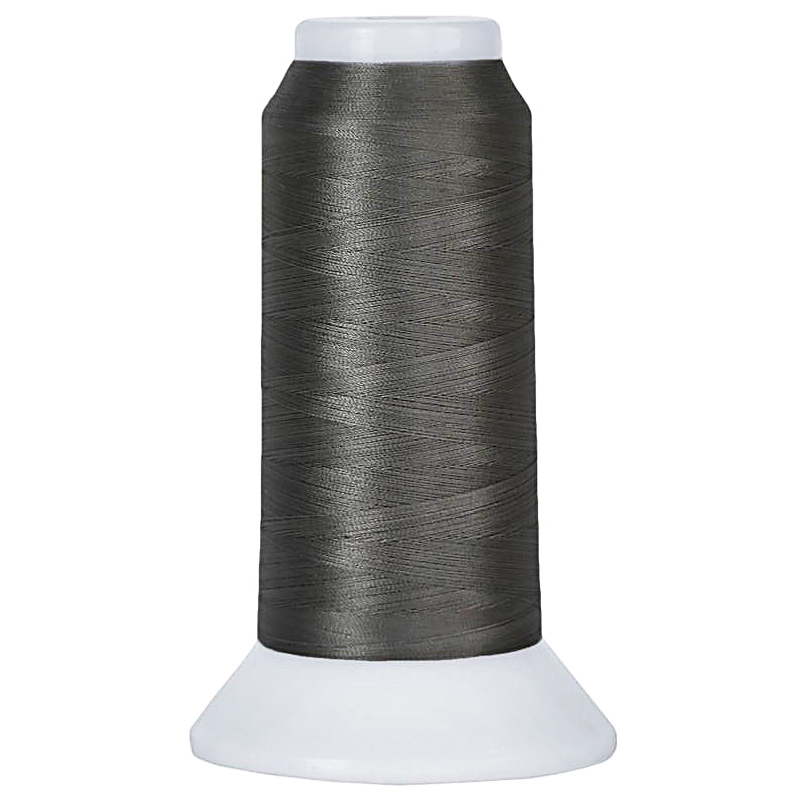MicroQuilter 3000yd Gray