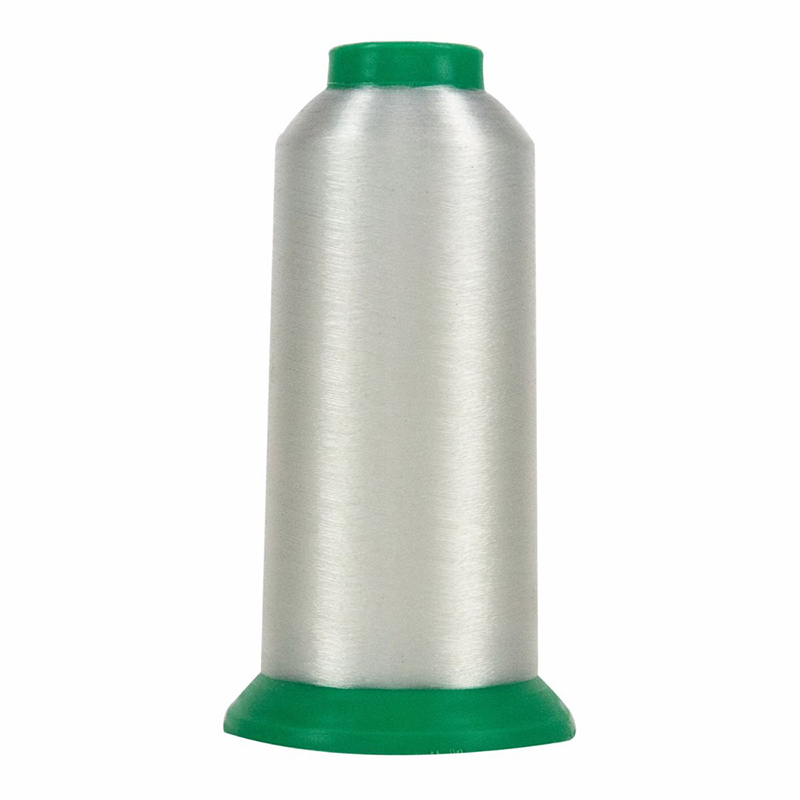 MonoPoly Cone Thread Clear