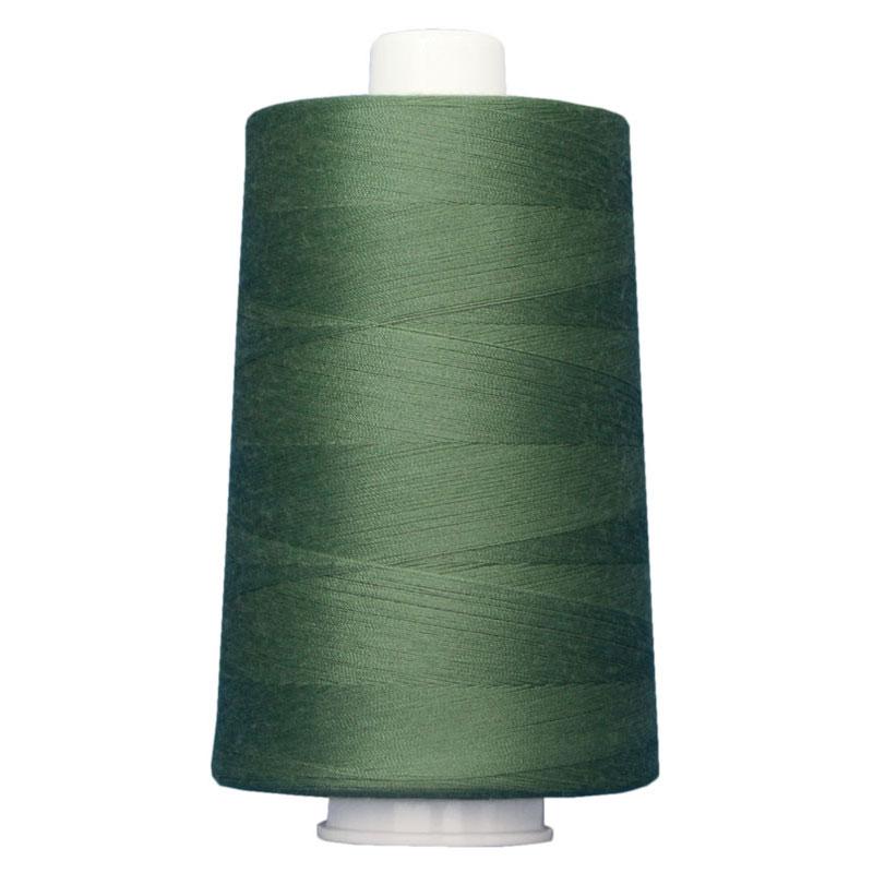 OMNI Thread 6,000yds Pine Tree