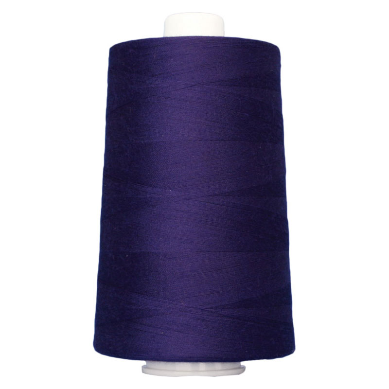 3127  Purp Jewel OMNI Thread 6000yds