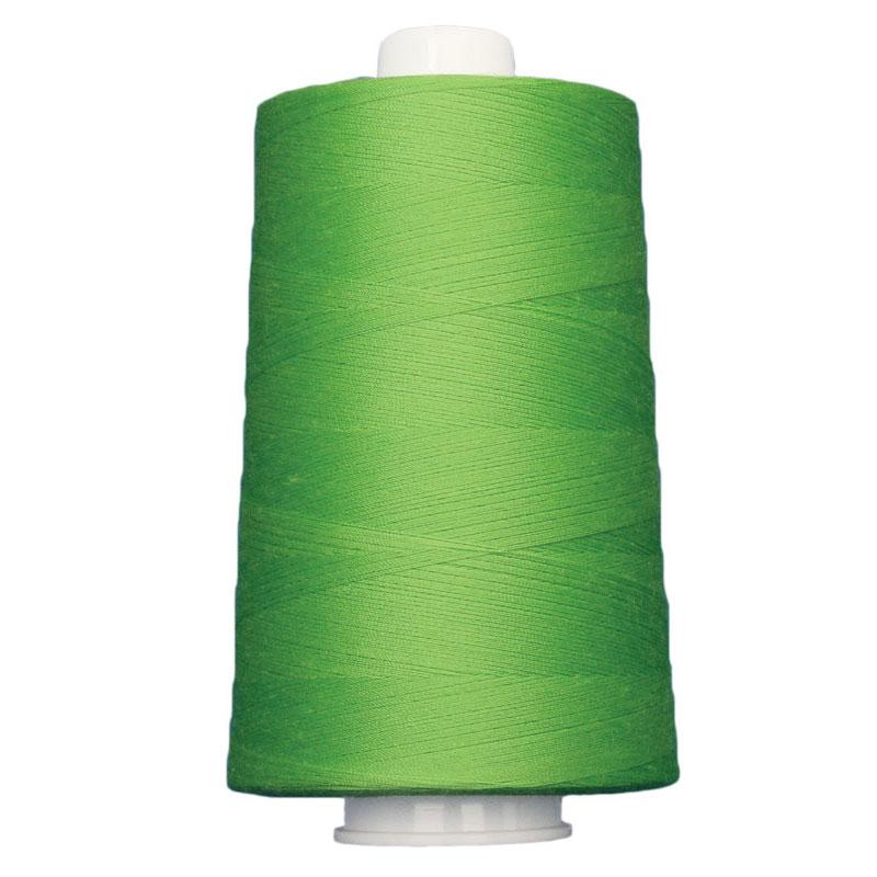 OMNI 6,000yds Spring Green