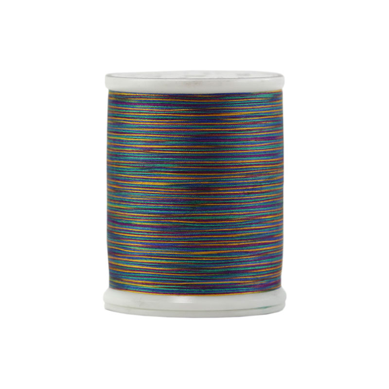 1042 King Tut Thread 500yd Pizzazz