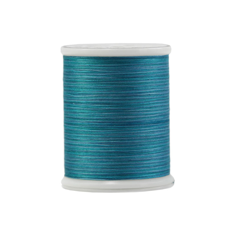 1048 King Tut Thread 500yd S Pacific