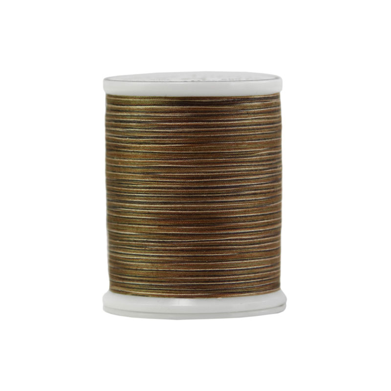 1050 King Tut Thread 500yd Groundhog