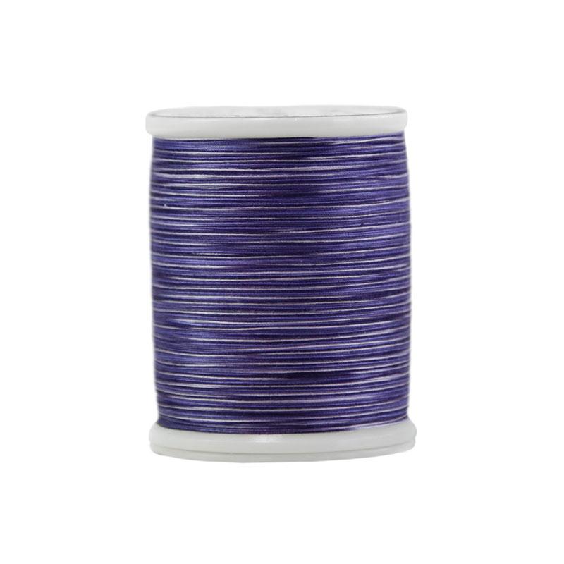 1052 King Tut Thread 500yd M Vinyard