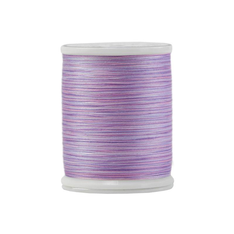 1067 King Tut Thread 500yd Waterlily