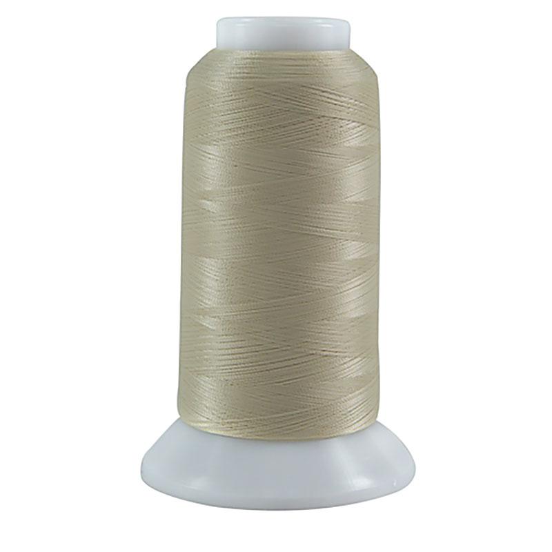 Bottom Line Thread 3000yd Ivory 651