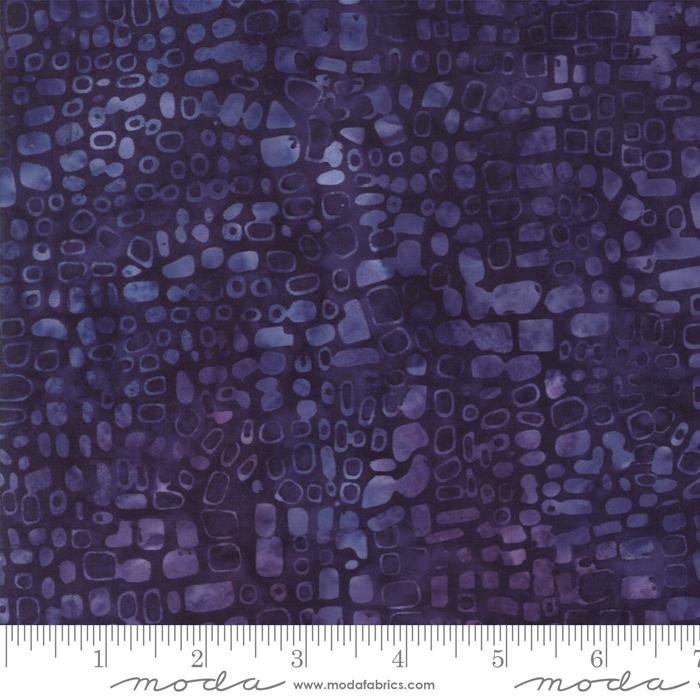 Maui 4353-13 Purple
