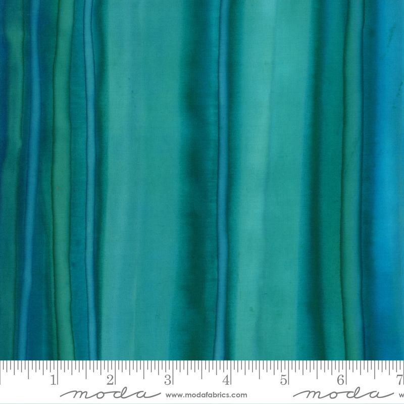 PRE-ORDER Sunny Day Batiks 4358-38 Surf