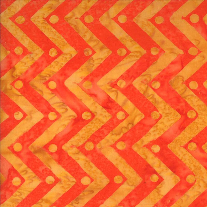 Batik-Bobbins-Orang 36-104