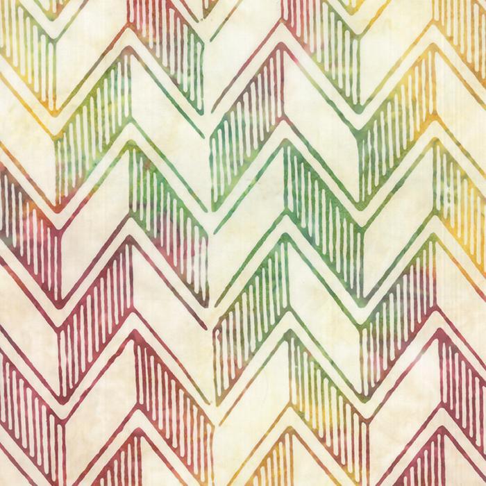 Sweet Life Fresh Linen  (#7195)