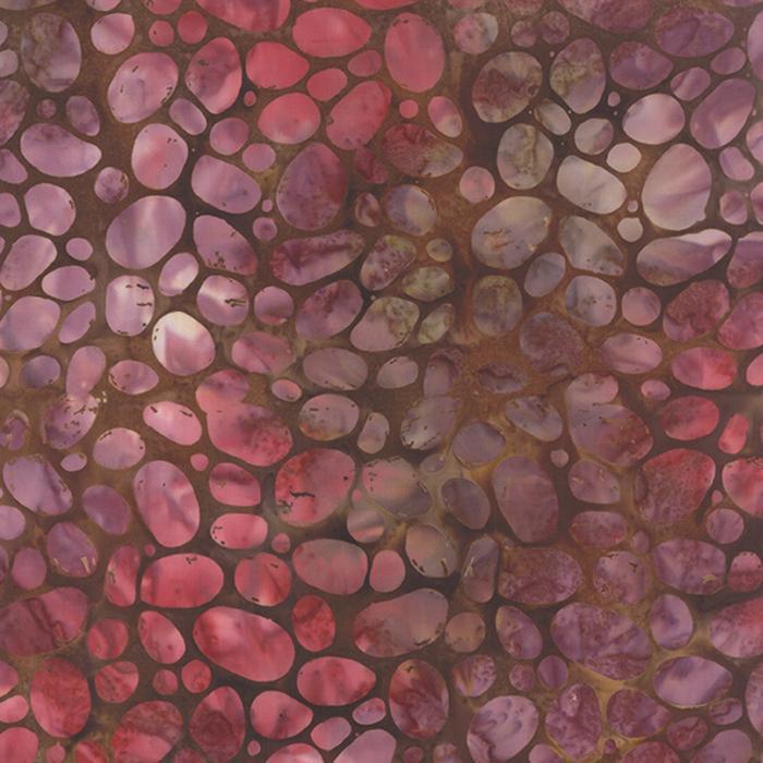 **Sticks Stones Redwood 42219 22