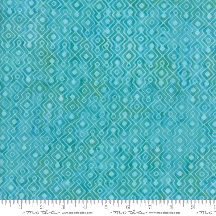 27259 178 Longitude Turquoise