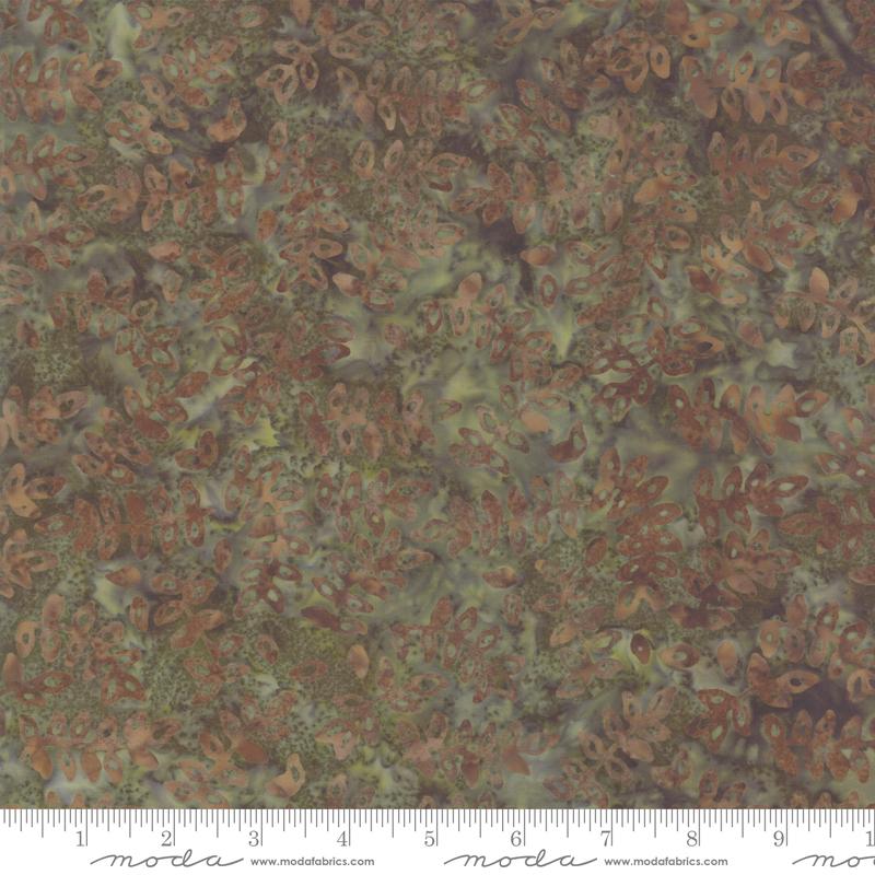 4354 34 Splendor Leaf Trails Forest
