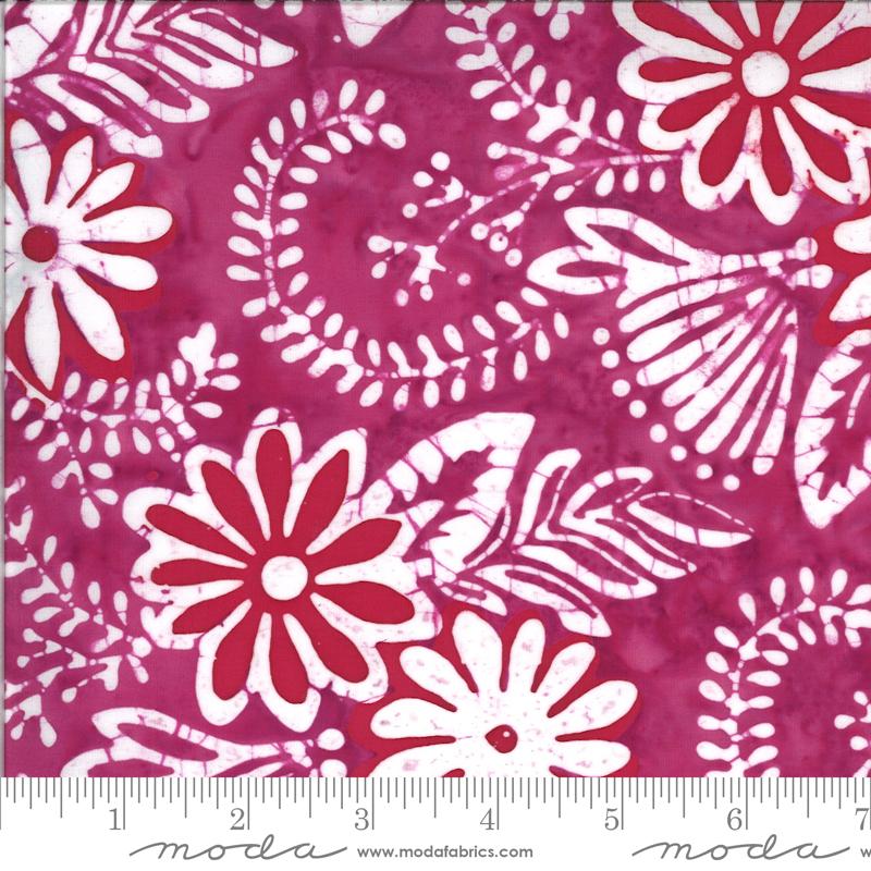 Confection Raspberry 27310 60
