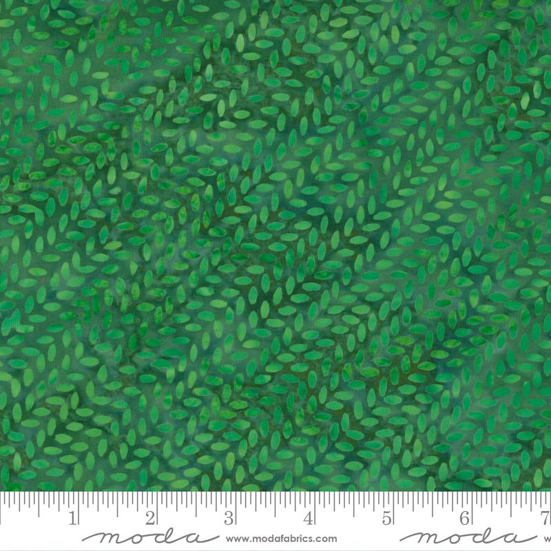 Felicity Batik Pine #27311 83