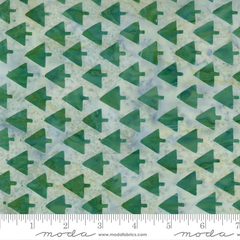 Felicity Ice Pine 27311 107