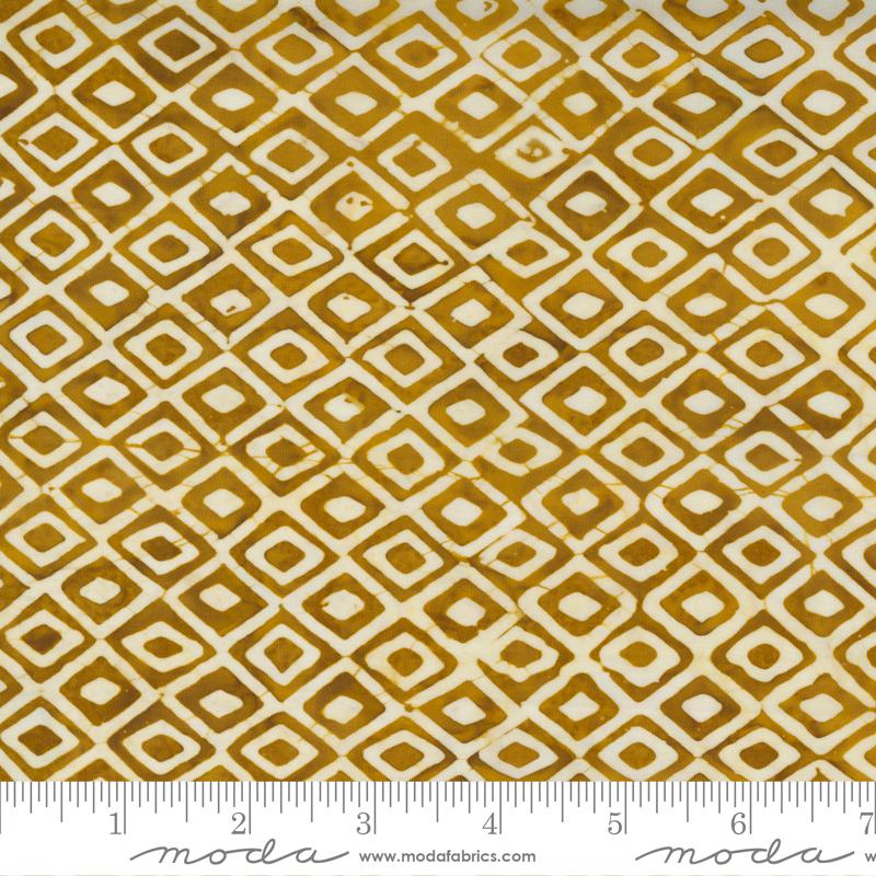 Moda 27311 114 Felicity Gold