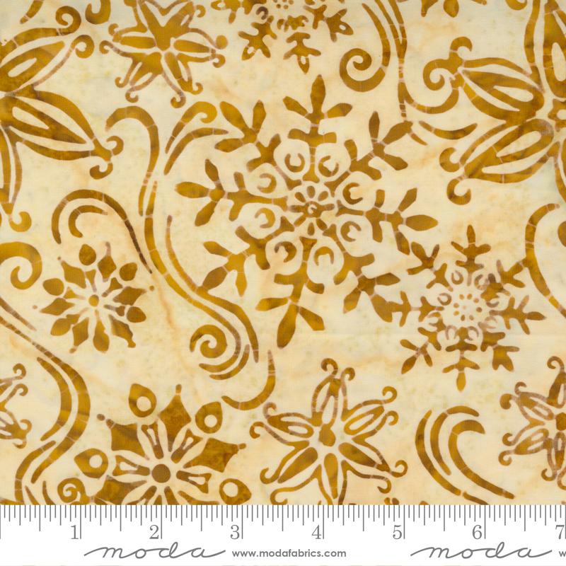 Moda 27311 130 Felicity Gold